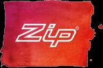 ZIPWATER MALAYSIA |